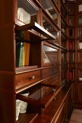 Библиотека Александрия-2