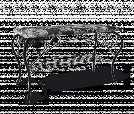 Банкетка Sheffilton Грация-2