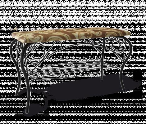 Банкетка Sheffilton Грация-1
