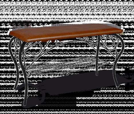 Банкетка Sheffilton Грация-4