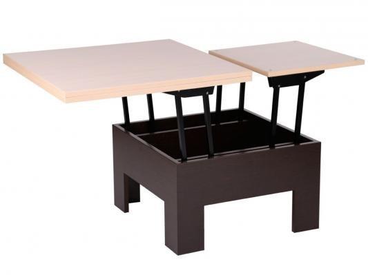 Стол-трансформер BASIC HW-1