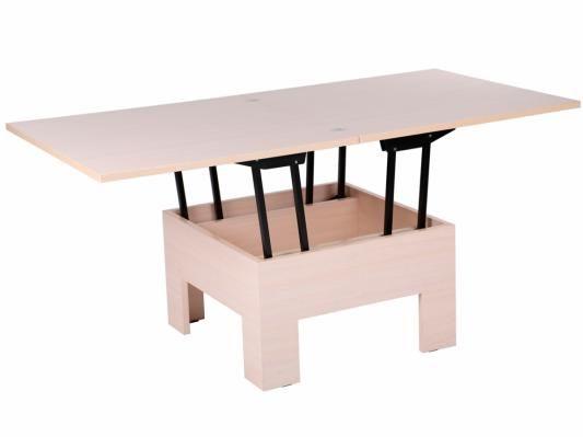 Стол-трансформер BASIC LT-3