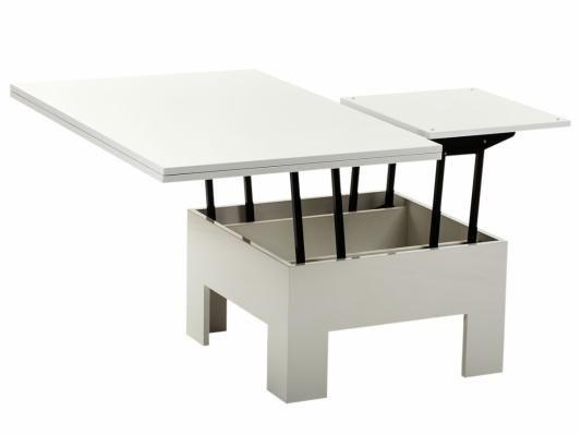 Стол-трансформер BASIC RGL-1
