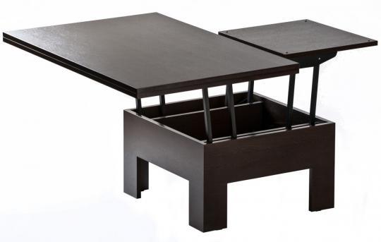 Стол-трансформер BASIC RW-1