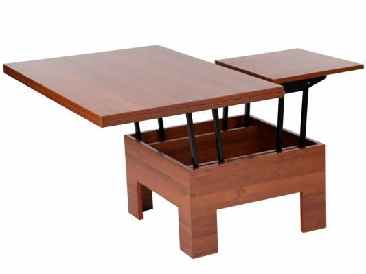 Стол-трансформер BASIC RMW-3