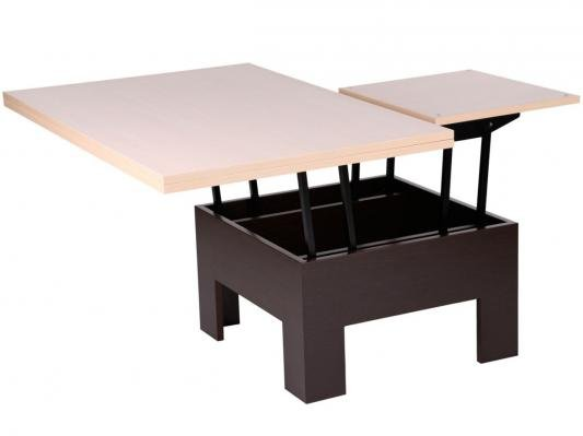 Стол-трансформер BASIC RHW-1