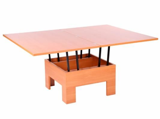 Стол-трансформер BASIC RCH-1