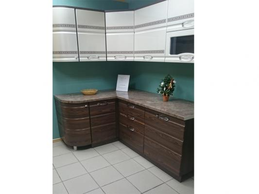 Кухня Астана-1