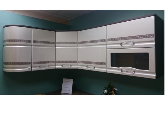 Кухня Астана-2