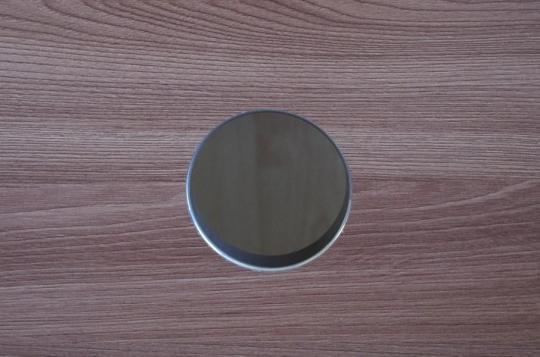 Мебель для гостиной Мокко 5-1
