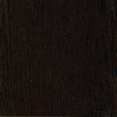 Стенка Симфония-6.10-6