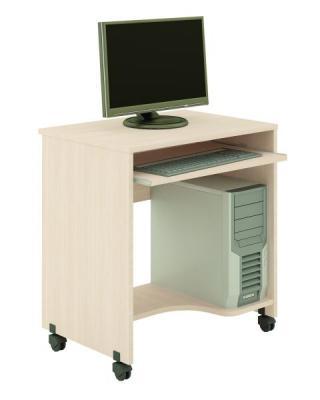 Стол компьютерный Фортуна-22.1-1