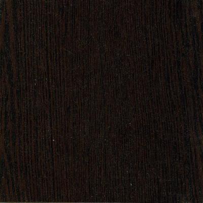 Стол компьютерный Орион-8.10-2
