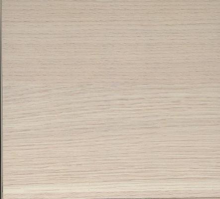 Шкаф для одежды угловой универсальный 37.02 Маргарита-2