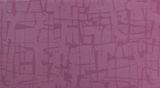 Шкаф для одежды угловой универсальный 37.02 Маргарита-3