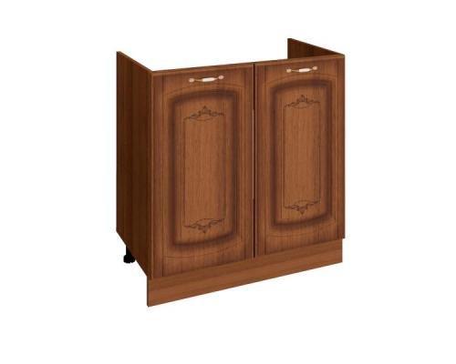 Стол под мойку 06.50 (60 см.)/06.51 (80 см.) Глория-6-1