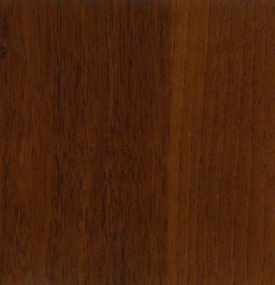 Шкаф-витрина правый/левый 06.04 Глория-6-2