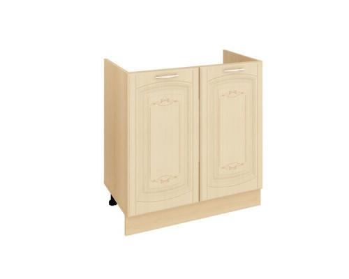 Стол под мойку 03.50 (60 см.)/03.51 (80 см.) Глория-3-1