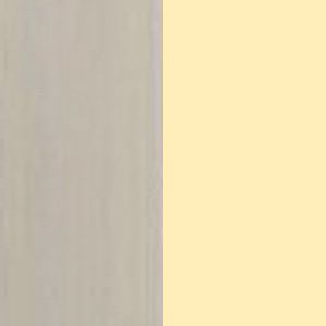 Шкаф лев/пр 20.03 (40см)/20.07 (30 см)/ 20.10 (50 см) Виктория-20-1