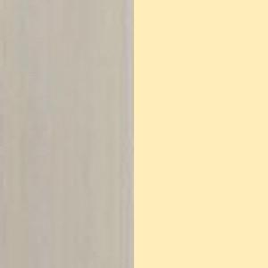 Шкаф над вытяжкой 20.12 (50 см)/20.14 (60 см) Виктория-20-1