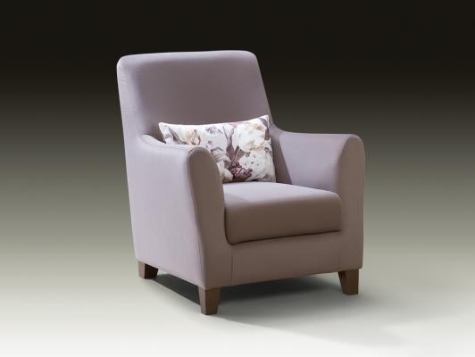 Кресло Faraon-1