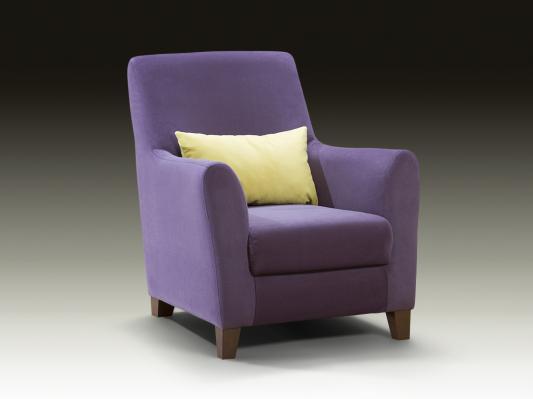 Кресло Faraon-2
