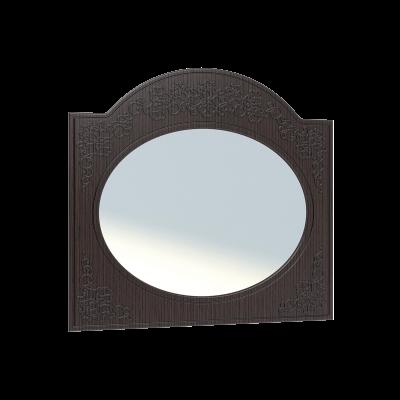 Зеркало Соня Премиум СО-3К-1