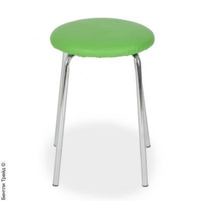 Табурет S800 Green(67)-1
