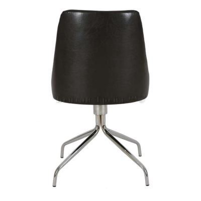 Металлический стул JY-130-2-2
