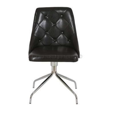 Металлический стул JY-130-2-3