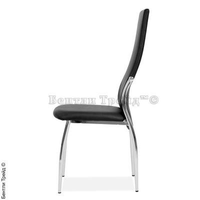 Металлический стул CK2368 Black(50308)-1