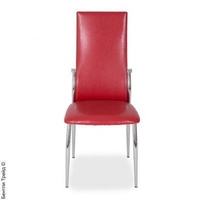 Металлический стул CK2368 Malina(1787)-1