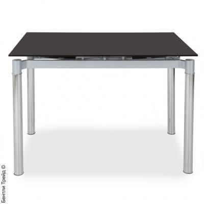 Стол обеденный TL-1128A Wenge-1