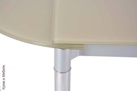 Стол обеденный TL-1128B Beige(MG028)-2