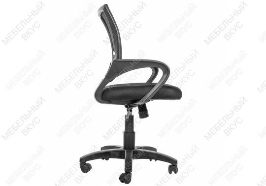 Офисное кресло Turin черное-2