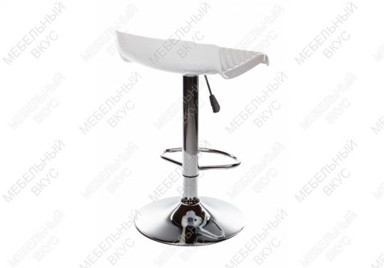Барный стул Bar белый-2