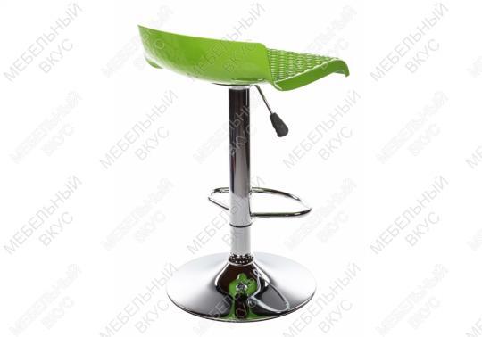 Барный стул Bar зеленый-3