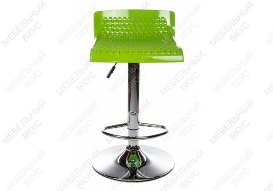 Барный стул Bar зеленый-2