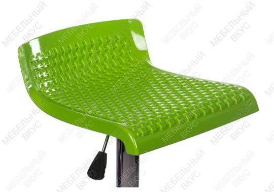 Барный стул Bar зеленый-1
