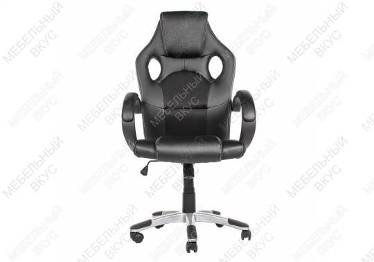 Офисное кресло MAX-4