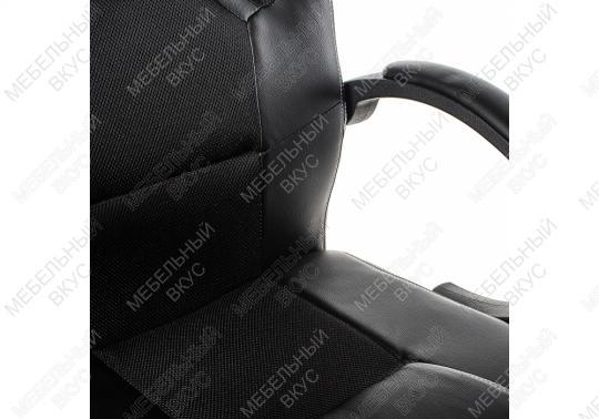 Офисное кресло MAX-2