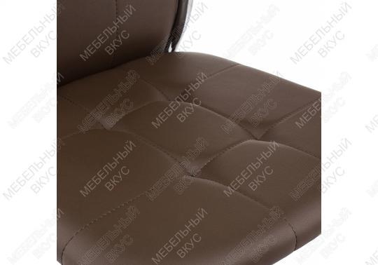 Стул Farini коричневый-1