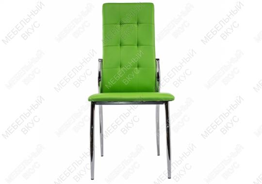 Стул Farini зеленый-6