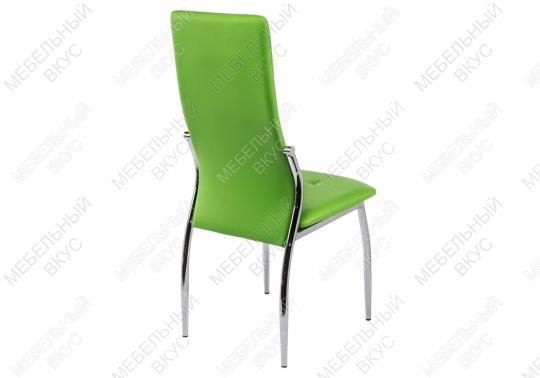 Стул Farini зеленый-4