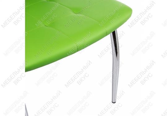 Стул Farini зеленый-3