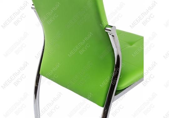 Стул Farini зеленый-2