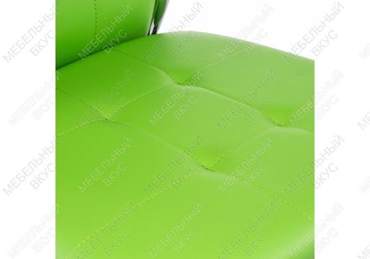 Стул Farini зеленый-1