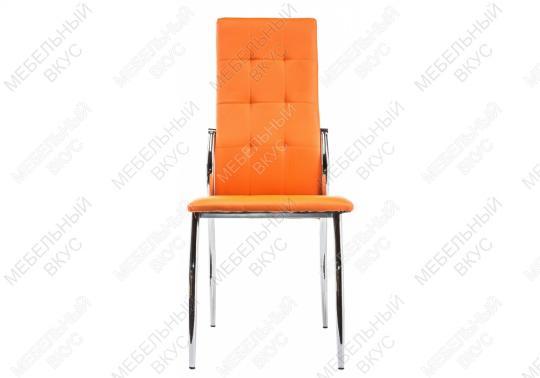 Стул Farini оранжевый-6