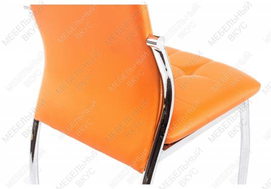 Стул Farini оранжевый-2
