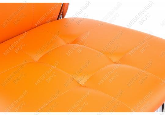 Стул Farini оранжевый-1
